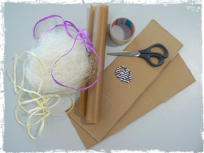 Быстрые коробочки для подарков и украшений ручной работы (1) (660x495, 127Kb)