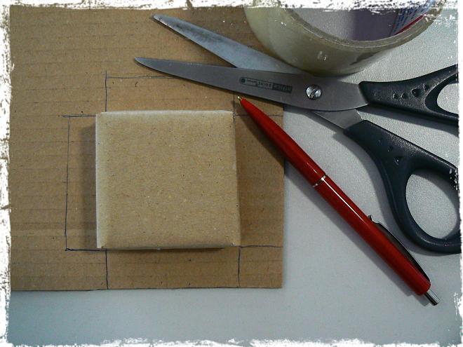 Быстрые коробочки для подарков и украшений ручной работы (5) (660x495, 152Kb)