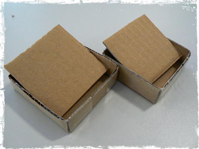 Быстрые коробочки для подарков и украшений ручной работы (7) (660x495, 116Kb)