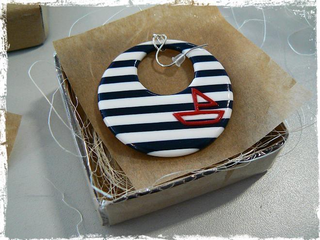 Быстрые коробочки для подарков и украшений ручной работы (9) (660x495, 183Kb)