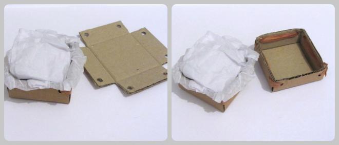 Быстрые коробочки для подарков и украшений ручной работы (15) (660x283, 49Kb)