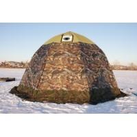 палатка (200x200, 23Kb)