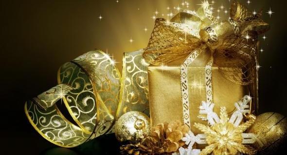 интернет магазин новогодних подарков Family Market/1385962353_novuyygod2013godZmei1590x320 (590x320, 54Kb)