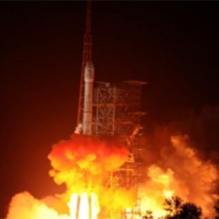 Китай отправился на Луну (320x320, 50Kb)