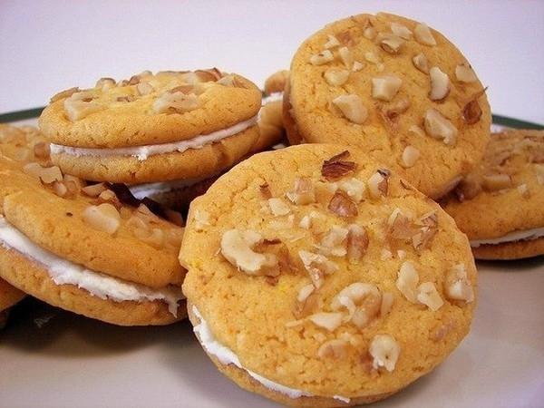 печенье (600x450, 175Kb)