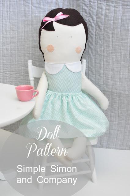 3340980_doll_pattern (425x640, 63Kb)