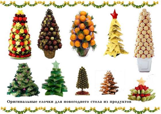 blyuda-v-vide-yolki (560x396, 249Kb)