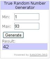 Безымянный (163x194, 35Kb)