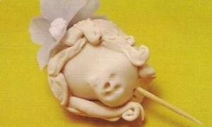 Сказочный эльф для детского торта. Лепка из мастики (12) (300x179, 28Kb)