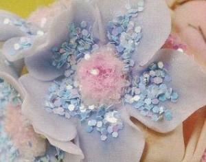 Сказочный эльф для детского торта. Лепка из мастики (18) (300x236, 50Kb)