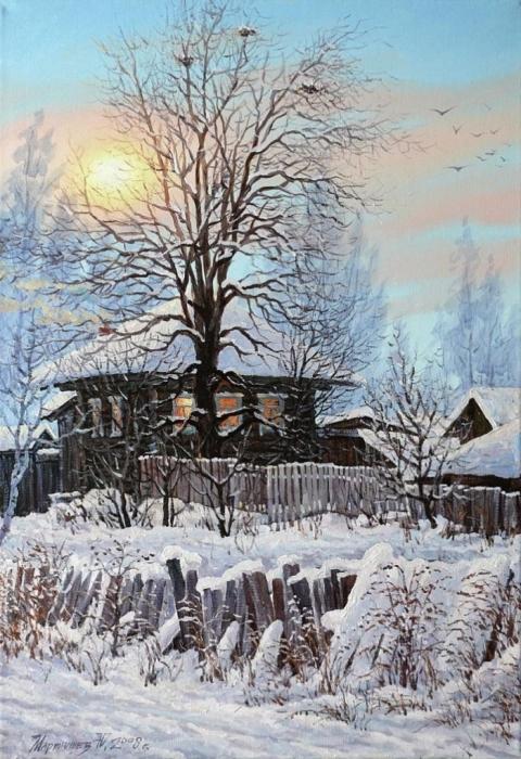 Ю.Мартюшев (480x700, 292Kb)