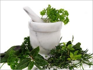 1385996263_herbs (320x240, 61Kb)