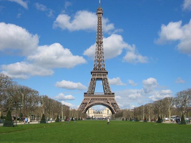 pariz (640x480, 71Kb)