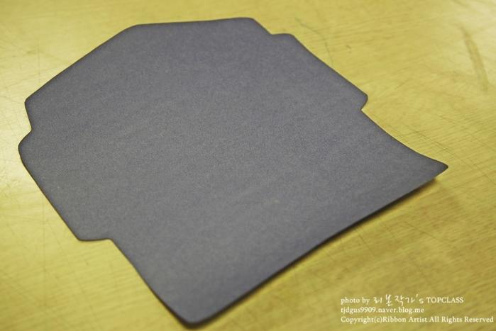 Подарочный конверт своими руками (1) (700x467, 331Kb)