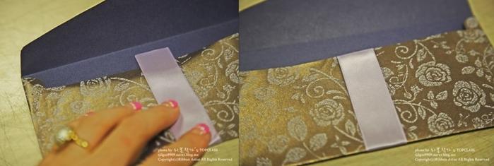 Подарочный конверт своими руками (5) (700x235, 241Kb)