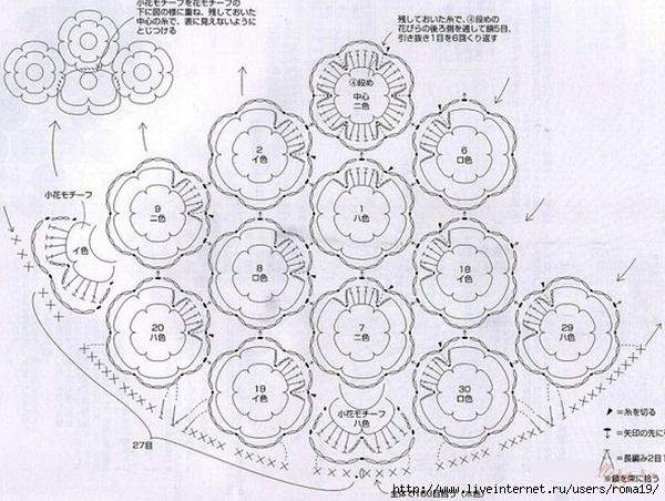 zvet-kovr1 (600x452, 216Kb)