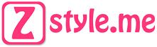 logo_zstyle (221x67, 7Kb)