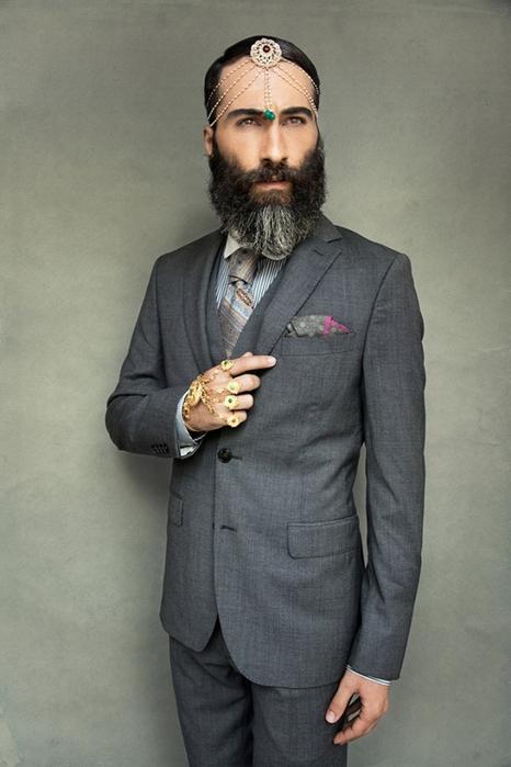 стильная мужская одежда фото 6 (466x700, 203Kb)