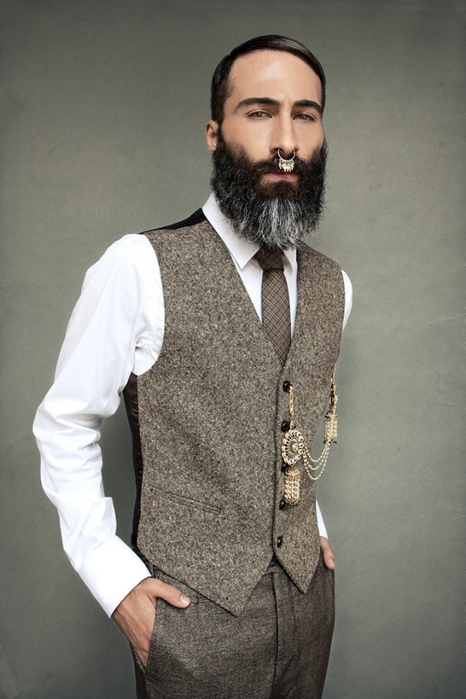 стильная мужская одежда фото 8 (466x700, 218Kb)