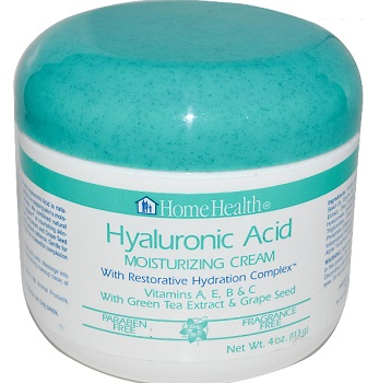 Hyaluronic_Acid_Cream (347x350, 42Kb)