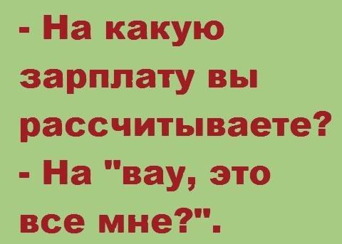 3491107_PtJPizwKqNk (480x343, 22Kb)