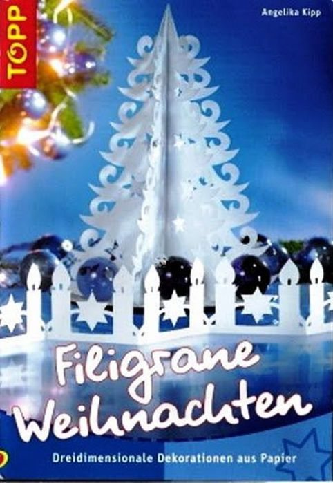 Filigran Weihnachten (482x700, 59Kb)