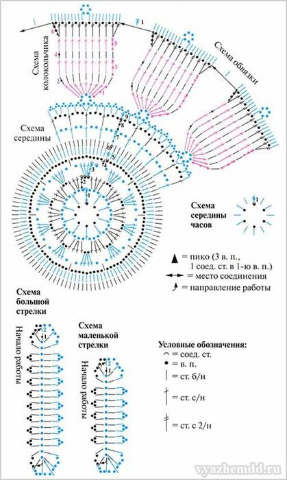 shema-vyazaniya-novogodney-