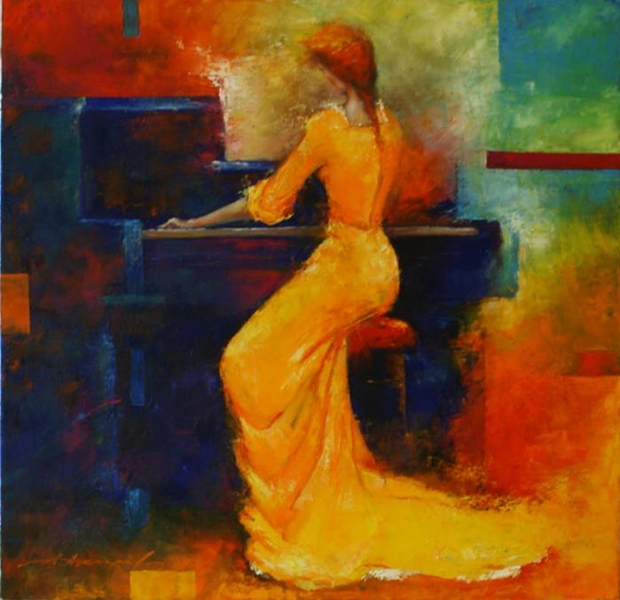 zheltaya-pianistka (700x677, 469Kb)