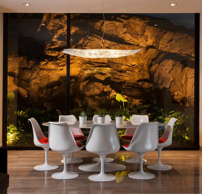 современный дизайн интерьера фото 7 (700x670, 548Kb)