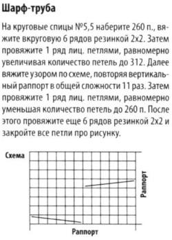 4 (250x348, 60Kb)