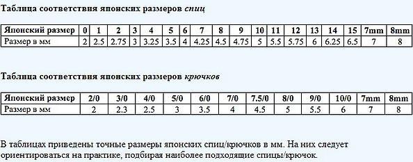 5105762_image_4d0de340636c8 (594x233, 33Kb)