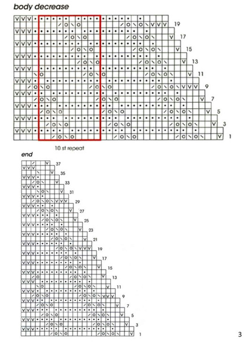 косынка3 (493x700, 199Kb)
