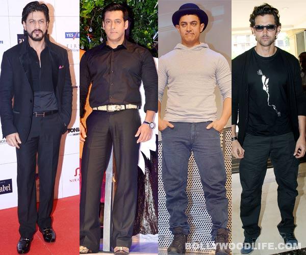 Shahrukh-Khan-Salman-Khan-Aamir-Khan-Hrithik-Roshan1 (600x500, 59Kb)