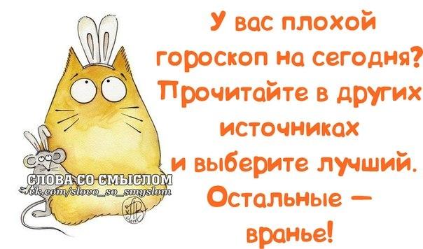 http://img1.liveinternet.ru/images/attach/c/9/107/671/107671429_1385950300_frazochki20.jpg