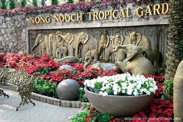 nong-nuch-1 (600x400, 297Kb)