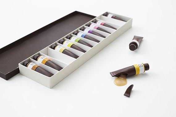 шоколадные конфеты фото (570x380, 82Kb)
