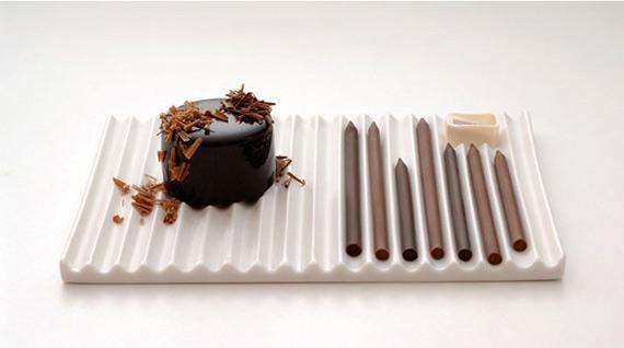 шоколадные конфеты фото 4 (570x318, 90Kb)