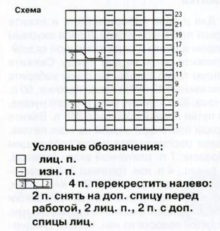 sh (312x328, 33Kb)