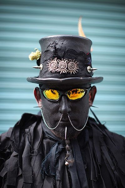 фестиваль трубочистов в англии 2 (400x597, 162Kb)