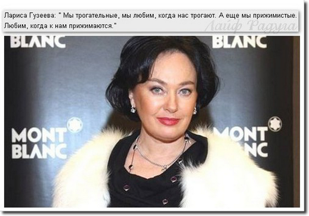 http://img1.liveinternet.ru/images/attach/c/9/107/676/107676897_large_cutmypic__3_.png