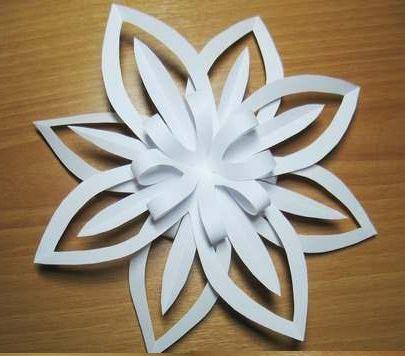 5449506_origaminovomugodusnezhinki4_2 (405x356, 33Kb)