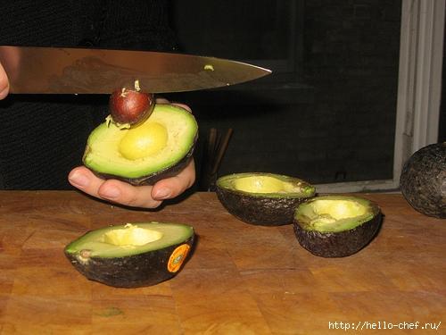Как чистить авокадо./5451862_03 (500x375, 148Kb)