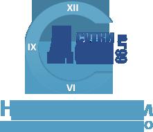logo (221x191, 13Kb)