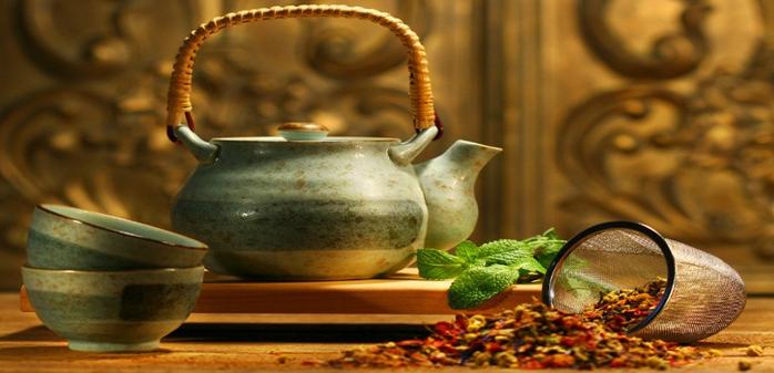 магазин китайского чая (4) (700x337, 356Kb)