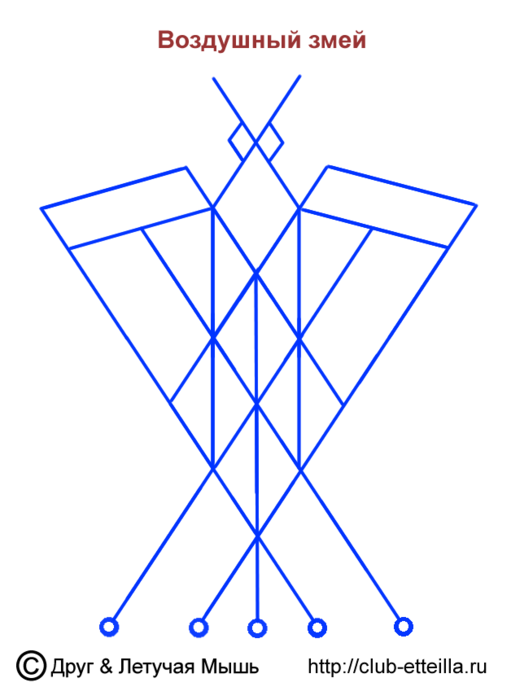 Vozduchnii_zmei (511x700, 79Kb)