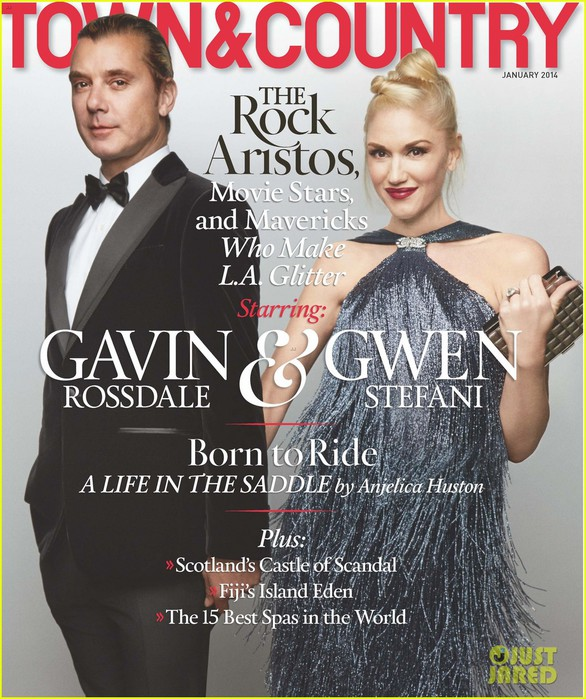 gwen-stefani-gavin-rossdale-cover-town-country-january-2014-05 (586x700, 136Kb)