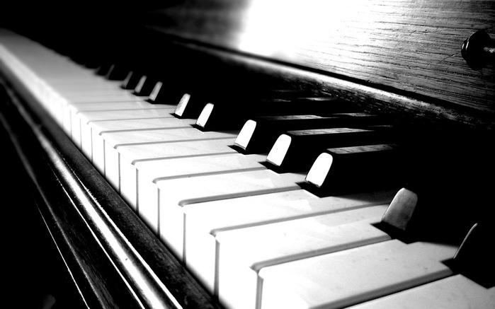 piano1 (700x437, 65Kb)
