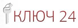 4038133_Bezimyannii (275x98, 7Kb)