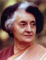 4326-Indira-Gandhi3_0 (Копировать) (152x200, 9Kb)