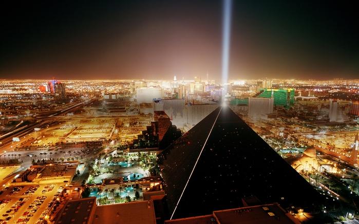 cityscape_las_vegas (700x437, 244Kb)